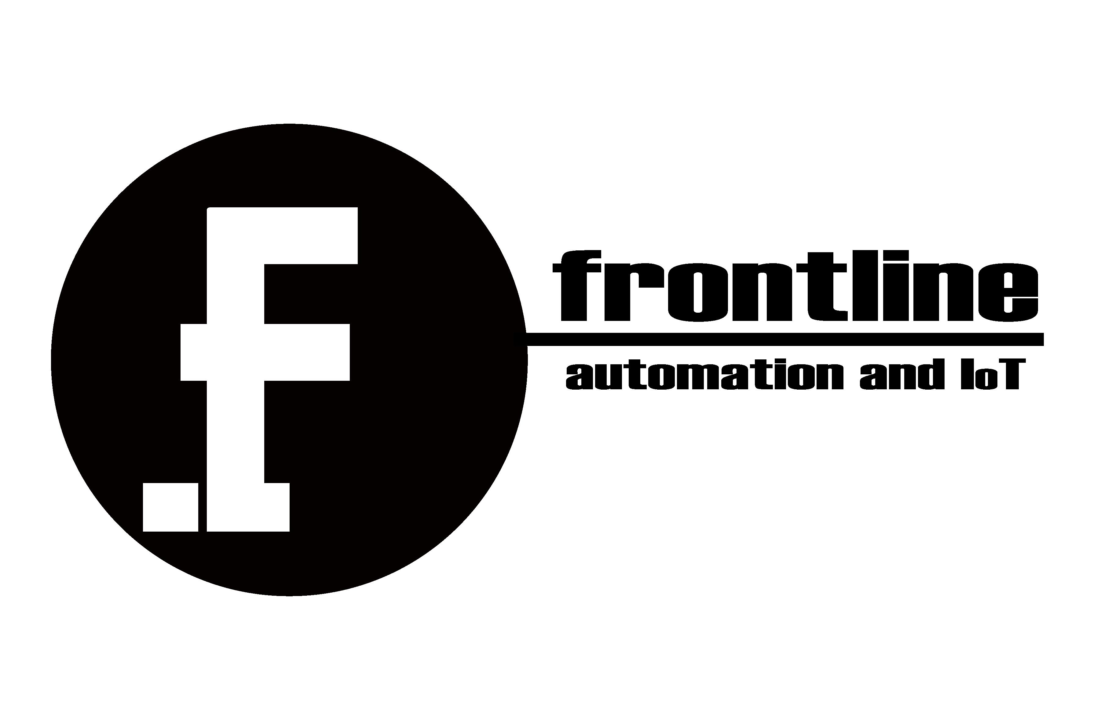 Frontline IoT